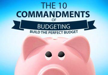 10-Commandments_Budget
