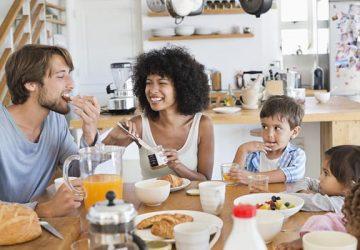 Debt-family