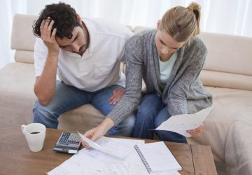 Some young adults say their student loan debt affects their dating and marriage potential. A few have had partners break up over debt, while other couples forge ahead, but keep finances separate and avoid legal marriage.