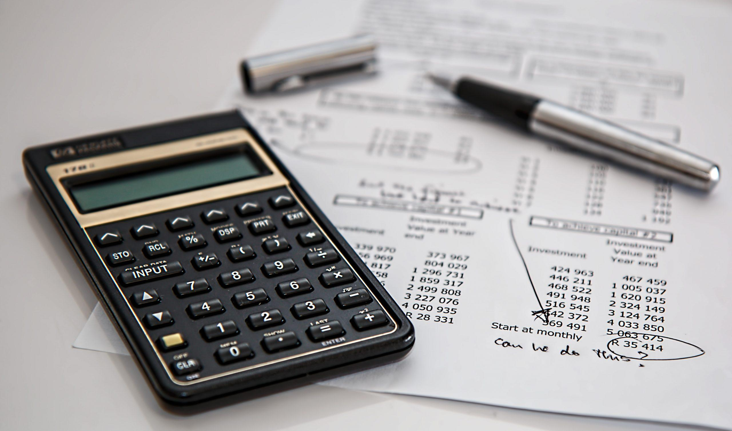 Simple Budgeting Tips to Help You Manage Your Money