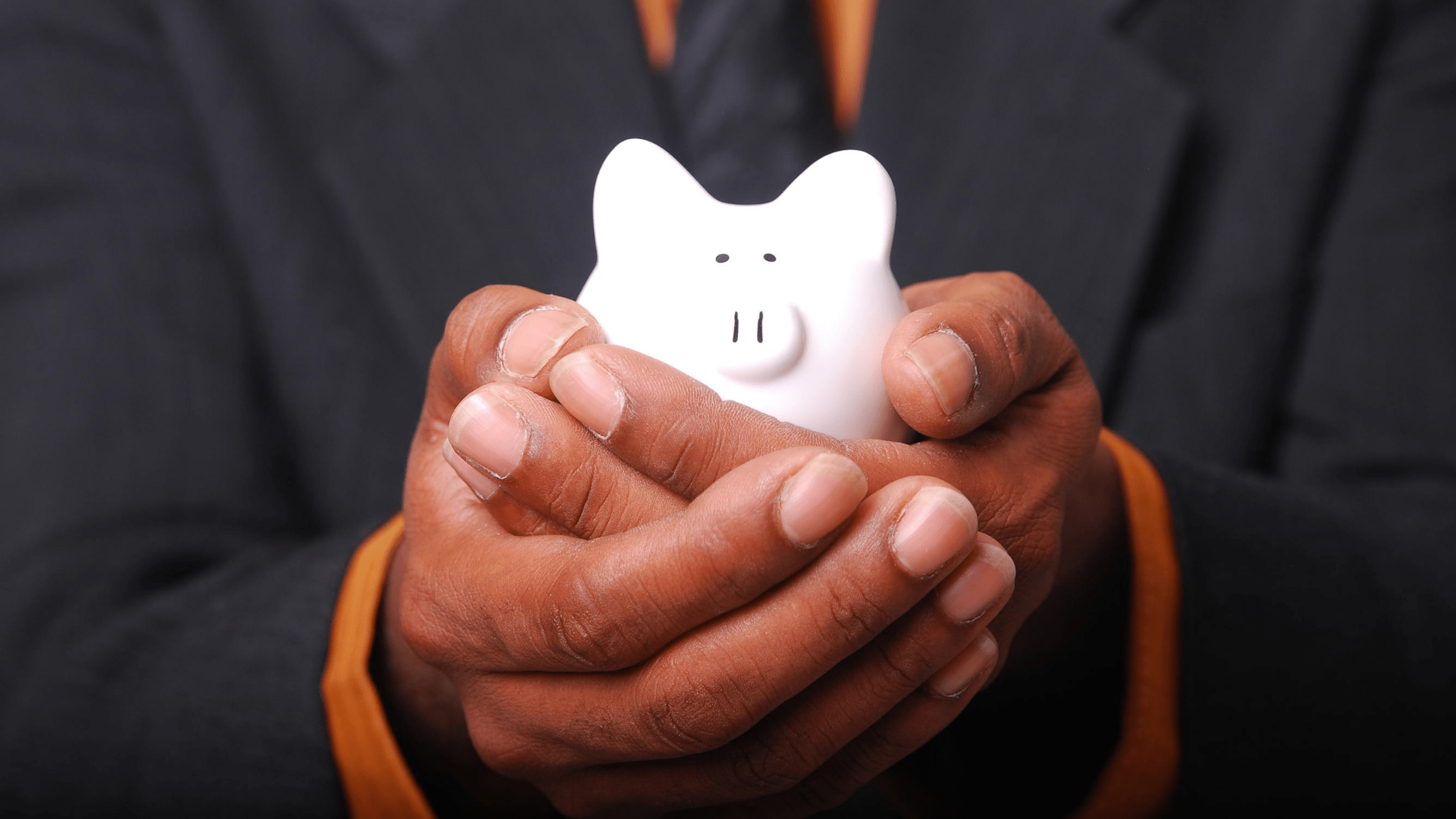 Debt Management: Benefits of Debt Counselling
