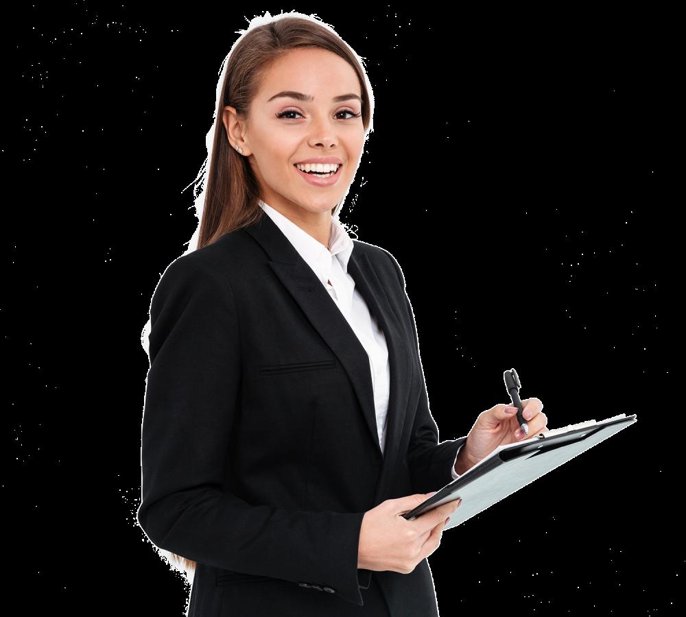 cyberfinance-consolidation-employee-1